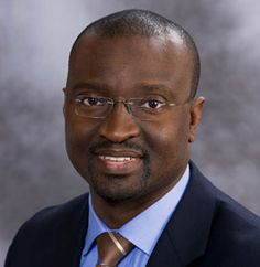 Dr. Oluseun A. Sowemimo, (Dr. Seun) is a board-certified, fellowship-trained general, laparoscopic and bariatric surgeon specializing in minimally invasive weight loss (lap band) and general surgery, including procedures to treat diverticulitis, gallbladder and hernia conditions. His private practice, Prime Surgicare, is located at CentraState Medical Center in Freehold, NJ. To learn more, go to primesurgicare.com or call us at (732) 637-6370. #DrSeun #WeightLossSurgery #Obesity…