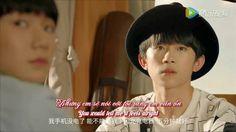 [Vietsub] 20160525【TFBOYS】Everything To Me - Kim Chan (OST TÔI LÀ TFPHON...