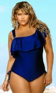 f3a495e913 Plus Size Swimsuits, Plus Size Bikini, Women Swimsuits, Curvy Girl Fashion,