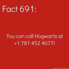 WHAAAAAAAAAT????? DİS WİLL CHANGE EVERYTHİNG!!!!!! İ NEED TO GO TO HOGWARTS!!!!!