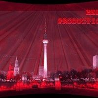 Henriko S. Sagert - Berlin ( DEEP BERLIN TRACK ) Original by Steve Freedom by BERLIN PRODUCTION on SoundCloud