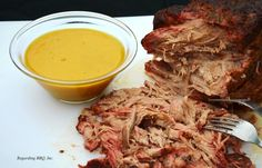 The Top 10 Barbecue Sauce Recipes You'll Try