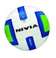 NIVIA TORRIDO FOOTBALL