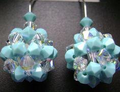 30 6 2012 in bijoux schemi gratis schemi perline gratis