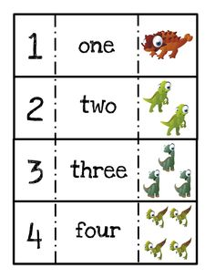 my first abc chart uppercase abcs and 123s whee pinterest alphabet for kids english. Black Bedroom Furniture Sets. Home Design Ideas