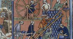 Ανασφάλιστοι Ροδόπης: Ο Μεσαίωνας δεν θα έρθει γιατί ήδη τον βιώνουμε