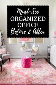 Https Www.pinterest.com Ellanier Office-Ideas from i.pinimg.com