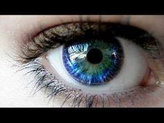 Receta Natural Para Limpiar Los Ojos, Reducir Las Cataratas Y Aumentar La Visión En 3 Meses - YouTube