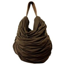 brown shoulder bag velutinous3 Chanel Handbags, Louis Vuitton Handbags,  Designer Handbags, Slouch Bags 08a7965b5a