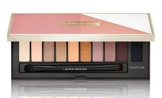 Nordstrom Anniversary Sale 2019 Begins But It's Not Technically a Sale But It Still Has Plenty of Cool Makeup Things To Buy – Musings of a Muse Simple Human Mirror, Makeup Things, Tom Ford Beauty, Volume Mascara, Lip Moisturizer, Nordstrom Anniversary Sale, Eye Palette, Laura Mercier, Makeup Remover