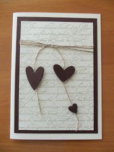 SABINES STEMPELWELT: Hochzeitsspecial