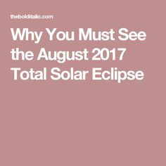 Eclipse party inside invitation eclipse party pinterest for Why shouldn t you look at a solar eclipse