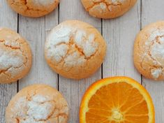 Salted Caramel Almond Bars - Bake or Break Almond Bars, Biscuits, Caramel, Deserts, Cupcakes, Bread, Snacks, Cookies, Sweet