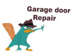 Pin by jacks parrow on toronto locksmith pinterest for Garage door repair rancho cucamonga ca