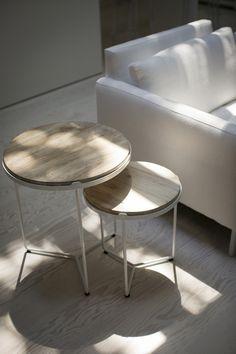 U003c3 Spotted At Http://www.taninihome.com/it/bagno/vasche Da Bagno.html June  #bathtube #vasca #ext #design | Bathroom ☆ Bathtubs | Pinterest | Shops, ...