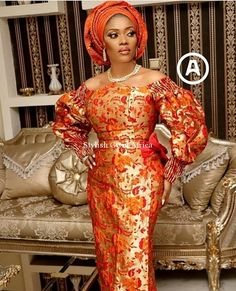 51 Edition of - Shop From These New Aso ebi Lace style & African Print Trend Aso Ebi Lace Styles, Lace Gown Styles, African Lace Styles, Latest Aso Ebi Styles, African Lace Dresses, Latest African Fashion Dresses, African Clothes, Ankara Styles, Blouse Styles