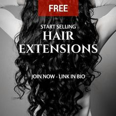 Looking for business partners!! Are you the one?! Message me for more details or join for free at https://www.luxuryhairdirect.com/by/bundles_of_joy