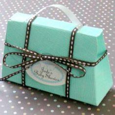 Tiffany blue - mylusciouslife.com - tiffanyBlueKellyBag.jpg