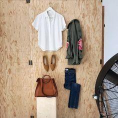 Stitch Fix Outfit Idea