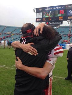 Sweet Victory! Gator Bowl 2014
