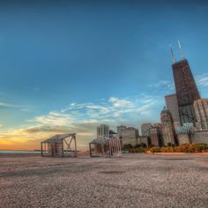 27 Things You Absolutely Have to Do in Chicago in 2015