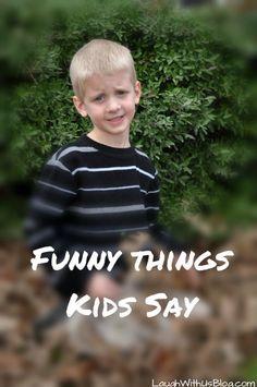 Healthy peer pressure?  #parenting #humor