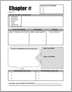 Study Guide Template | 32 Best Study Guide Template Images School Grades School Notes