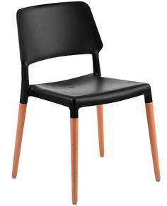 Cadeira Para Cozinha Churchill