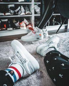 ea5dbe5e2e9 How to wear sneakers to work white converse 63 Trendy ideas. Sports Men  World