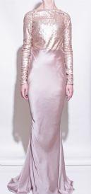 Lucille Dress