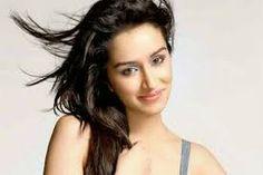 Celebs - GupShup: Sonam Kapoor Clarifies On Ignoring Shraddha Kapoor...