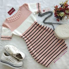 Twenty first century women fashion trends Teenage Outfits, Teen Fashion Outfits, Outfits For Teens, Summer Outfits, Cute Casual Outfits, Pretty Outfits, Stylish Outfits, Fashion Now, Cute Fashion