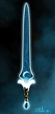 silvermoon_blade_by_njpoulin