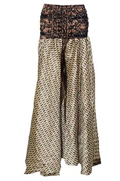 Women's Skirt Paisley Printed Vintage Silk Sari Boho Long Skirts ... Mogul Interior http://www.amazon.com/dp/B017GZRPBS/ref=cm_sw_r_pi_dp_zHHCwb1WB0R6Z