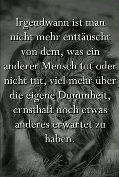 verses about relationships - Relationship Goals Relationship Goals Relationship Verses, German Quotes, Thats The Way, True Words, It Hurts, Life Quotes, About Me Blog, Wisdom, Meditation