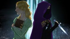 Celaena by evilienne. Throne of Glass. Crown of Midnight. Sarah J Maas