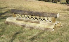 Lattice Log