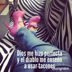 #zapatos #heels