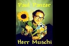 funny clip 'Paul comment: Another funny phone call from Pau … - Modern Paul Panzer, Funny Phone Calls, What Is Odd, Funny Clips, Pin Up Girls, Cute, Movie Posters, Videos, Advertising