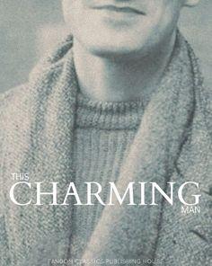 #Morrissey  This Charming man <3