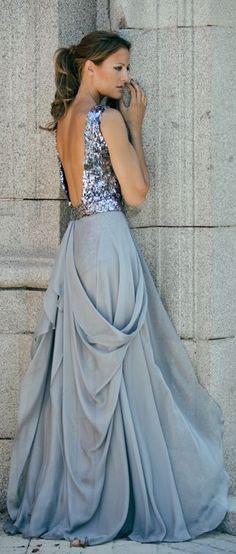 Mexico This Fashion by Guiadeestilo