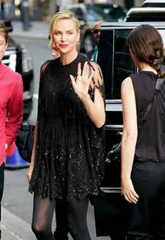 Charlize Theron Charlize Theron, Princesses, Dresses, Women, Fashion, Vestidos, Moda, Women's, Fashion Styles