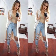 $30 on my own jeans  #pants #lace #jeans #needmystyle #outfit #fashionaddict #fashionlover #bodycondress #choker #bikini #bodycon #bodysuit #distressedjeans #dress #fashion #romper #rippedjeans #monokini #jumpsuit #tops #clothes #clothing #style #swimsuit #swimwear #stylish #summer #highwaistedjeans #cutout
