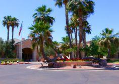 Sun Lakes Arizona, 2013 Market Report for IronOaks #2013marketreportsunlakes