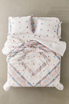 Best Bedding Sets For Couples Key: 1302138573 Best Bedding Sets, Cute Bedding, Bedding Sets Online, Crib Bedding Sets, Comforter Sets, Linen Bedding, Comforters, Bed Linens, Bed Linen Inspiration