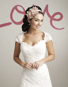 Sweetheart Gowns Worldwide | Wedding Gowns | Wedding Dresses