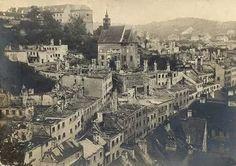 Fotka Bratislava, Paris Skyline, Westerns, Photography, Travel, Times, Voyage, Viajes, Fotografie