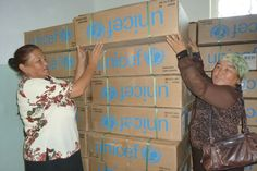 UNICEF-storage-in-Kyrgyzstan.jpg 600×400 pixels