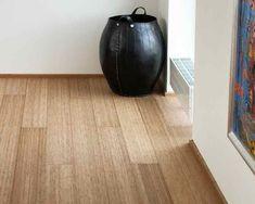 Zelfklevende Bamboe Vloer : Beste afbeeldingen van bamboe vloer flooring ideas kitchens