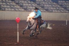 Outlaw Performance Horse Training - Springtown, Texas. Springtown Texas, Horse Training, Cowboy And Cowgirl, Cowgirls, Cowboys, Horses, Animals, Animales, Animaux